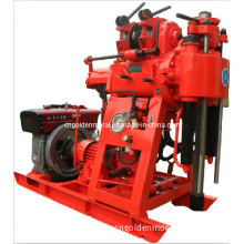Xy-150 Core Drilling Rig