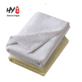New style wholesale bath towel for wholesales