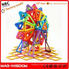 Художественная скульптура Наука Игрушка для ветряных мельниц Diy