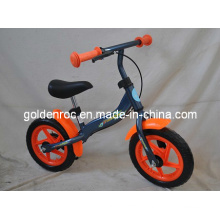 Steel Frame Balance Bike (SC213-2)