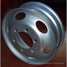 Wheel 17.5x5.25
