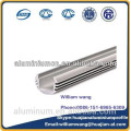 china aluminium profile for windows and doors
