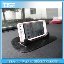 new cool gadgets 2014 anti-slip cell phone holder