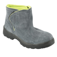 High Quality Casual Type Cheap Price climbing conductive deltaplus Safety Boots