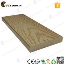 Building hardwood outdoor stair parquet flooring