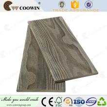 painéis de vedação de vinil composto lowes com fácil instalação