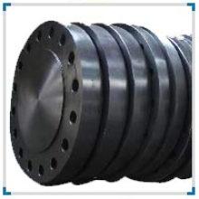Flange cega de aço carbono ASTM B16.5