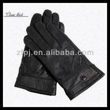 New Style classic sheepskin Gloves