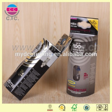 Заказ электрическая круглая форменная упаковывая ПВХ