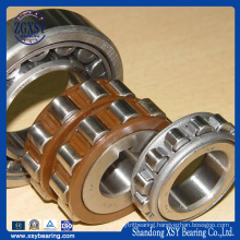 Good Quality and Cheap Price Cylindrical Roller Bearing Stainless Steel Nu Nj Nup N NF 215 216 217 218 219 220