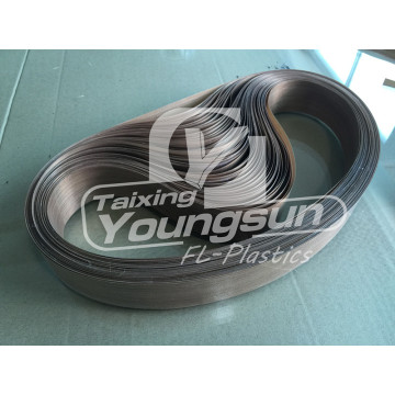 PTFE Sealer Belt tahan haba