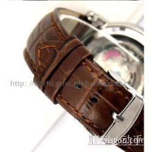 Automatic watch men XHL-G255