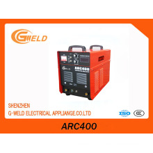 Zx7 Series IGBT Inverter MMA Welding Machine