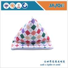 Superfine Faser Bean Bag Ständer Halter