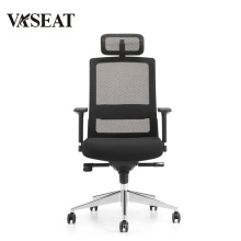 Superior design director chair for boss or manager