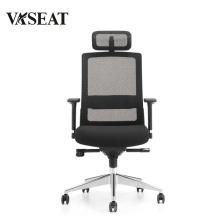 Улучшенный дизайн режиссерское кресло для руководителя