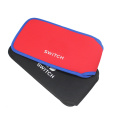 Soft Protective Travel Pouch Bag For Nintendo Switch Console NS XL Case Cover