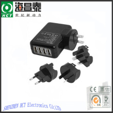 Hot Selling China Factory Smart Charger for Mobile