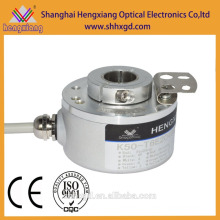 HENGXIANG K50 Hengstler rotary encoder RI58-D-1000 replacement