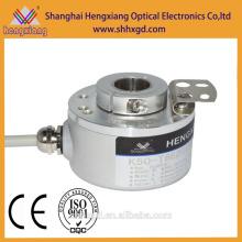 HENGXIANG K50 Hengstler codificador rotativo RI58-D-1000 de substituição