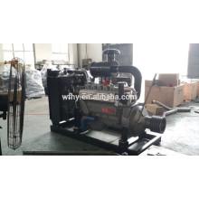 R6105ZLG Dieselmotor für Wasserpumpe