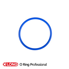 Fabricants chinois Nature Rubber O Rings