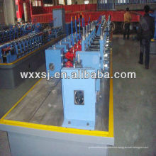 High Frequency Tube Mills Machinery