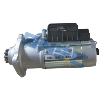 Weichai Power Starter 612600091078