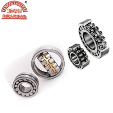 Lowest Price of Spherical Roller Bearing (23024CC, 22324CK)