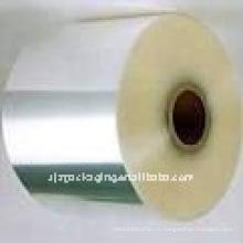 25-микронная низкотемпературная CPP-пленка DADAO Гибкая упаковка