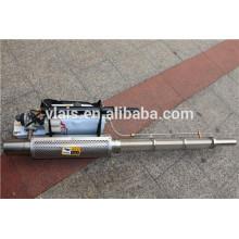 Gasoline power top quality trigger sprayer