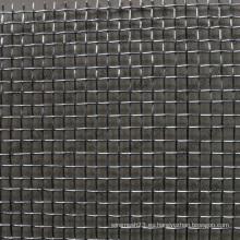 Alambre de aluminio cuadrado