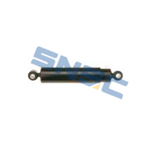 IVECO Truck shock absorber 4750778 SNV