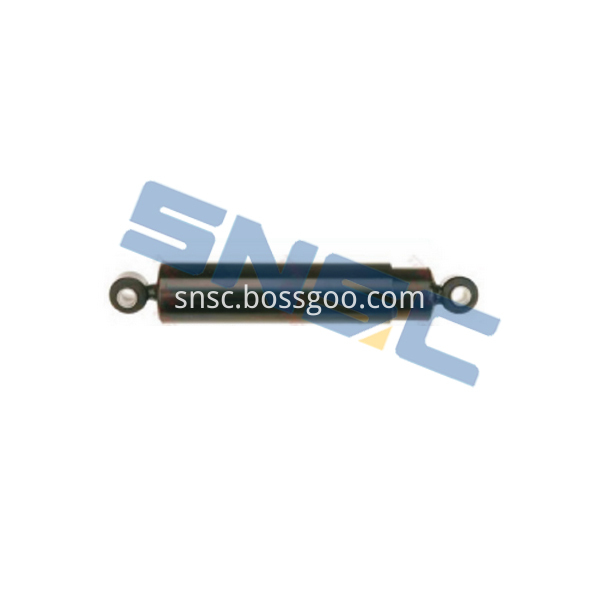 Iveco Truck Shock Absorber With After Sales Market 4750778 2