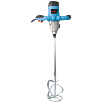 1600W Industrial Electric Mixer Hand paint Mixer