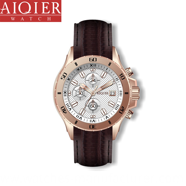 2017 Hot Style Dive Watch