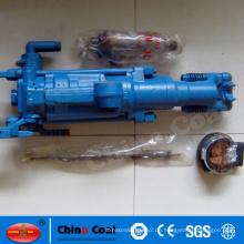 Y26 Hand Held Rock Bohrmaschine von chinacoal Gruppe
