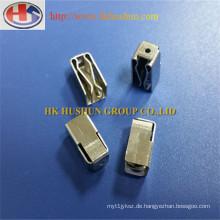 Elektrischer Kontakt für Steckdosen (HS-BC-040)