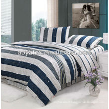 hotel bed sheet sets