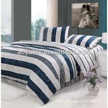 hotel bed sheet sets