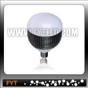 50W super high power LED Bulb lamp  58