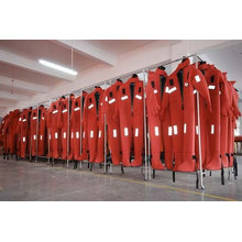 Lifesaving Equipment Rsf-II Solas Immersion Suit/ Life Combination Suit