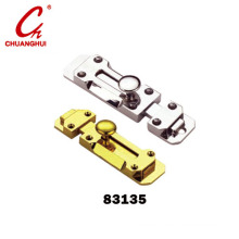 Hardware Furniture Fitting Cabinet Accessories Lock Door Bolt