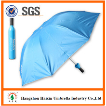 Cheap Item Umbrella Sun Umbrella with Printing Made in China