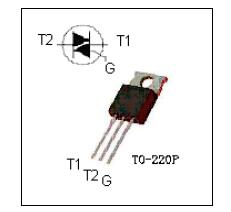 triac bt139 (6)