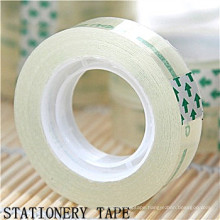 Stationery Tape with High Quality