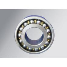 High speed angular contact ball bearing(71813C/71813AC)