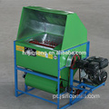 Mini Paddy Thresher Machine para venda