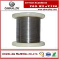 Swg 26 28 30 Fecral13 / 4 Wire Яркая поверхность для нагрева электрическая плита