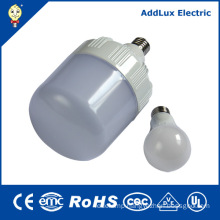 E27 E40 110V 220V Dimmable 40W Birdcage LED Light Bulb